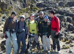 Trekking Gallery 11
