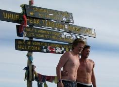 Trekking Gallery 24