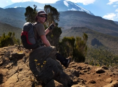 Trekking Gallery 4