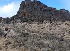 Trekking Gallery 6