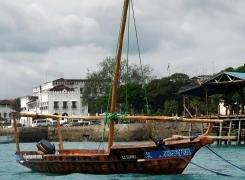 Zanzibar Gallery 10