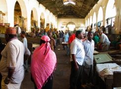 Zanzibar Gallery 15
