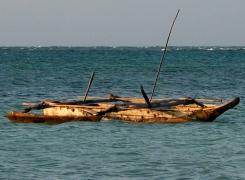 Zanzibar Gallery 4