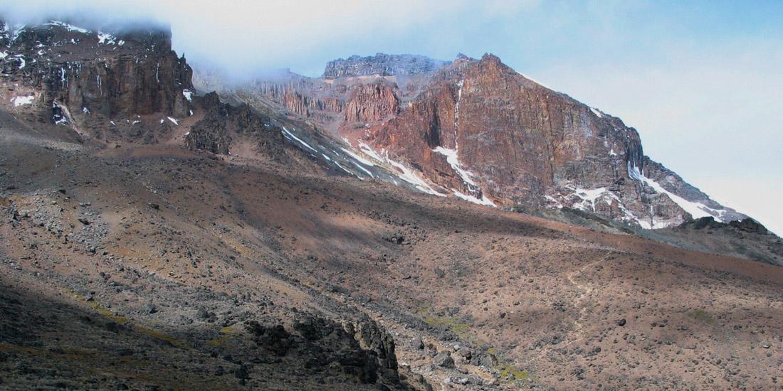 Trekking-Mchame-1