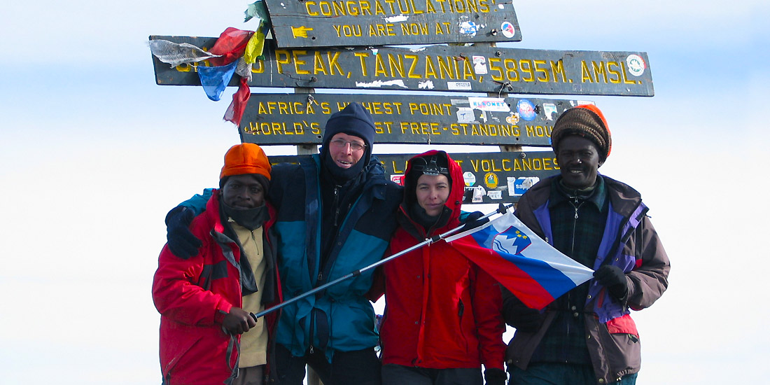 Trekking-Mchame-3