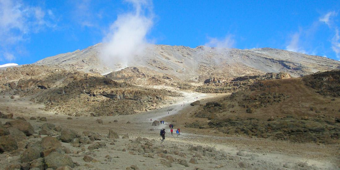 Trekking-Rongai-Route-1
