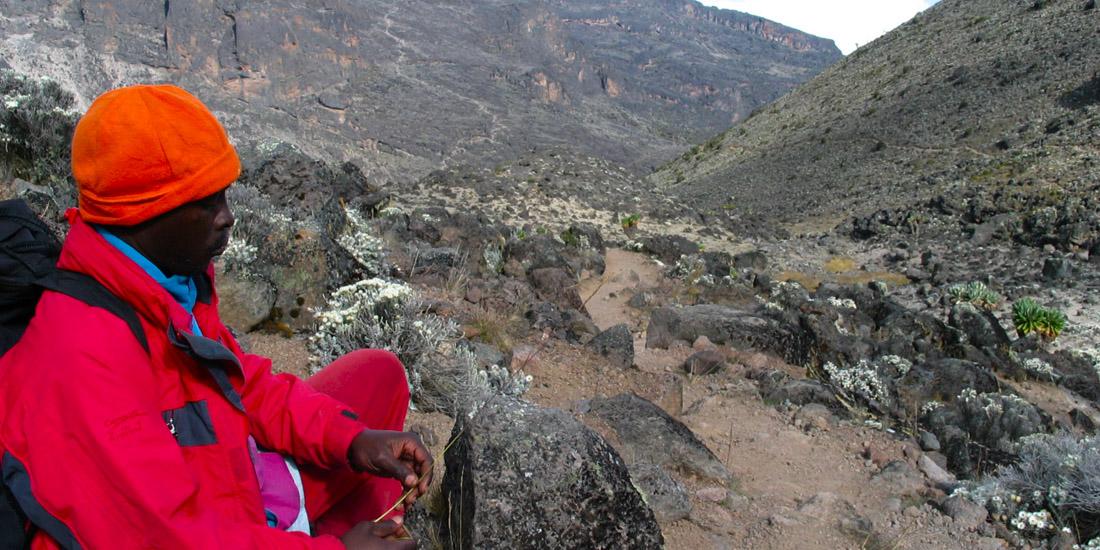 Trekking-Rongai-Route-2