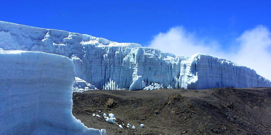 Trekking-Rongai-Route-3