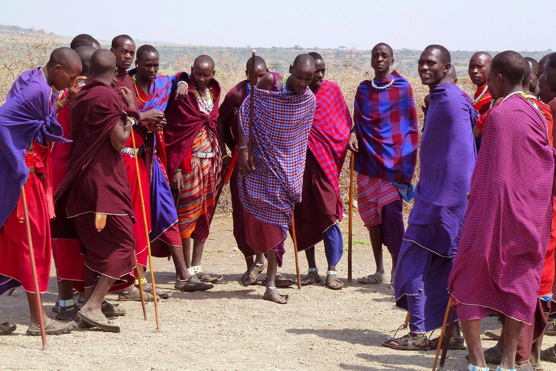 Tribes-Culture-slider-1